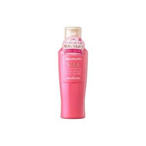 Kanebo Sala Moisture Body Milk