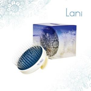 Torico Lani Washing Massage Brush