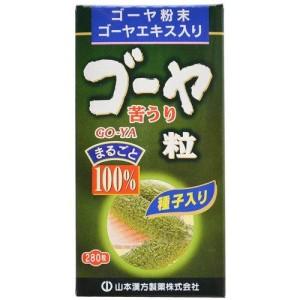 Yamamoto Kanpo Go-Ya Grain