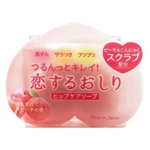 PELICAN Love Hip Care Soap