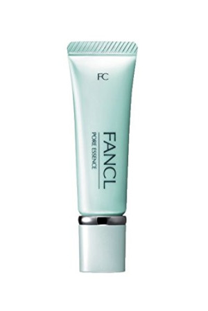 Fancl Pore Essence