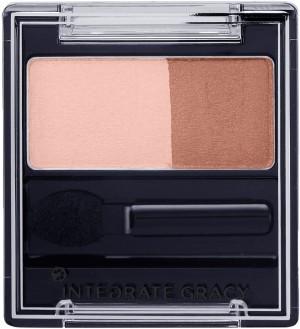Eyeshadow Shiseido Integrate Gracy Eye Color