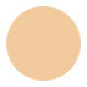 FANCL Spots Cover Concealer