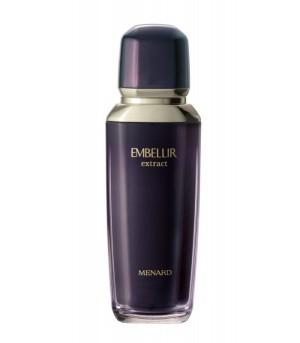 Menard Embellir Extract Serum