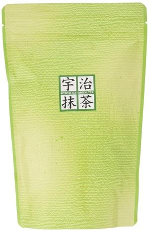 Natural Life Powder Uji Green Tea