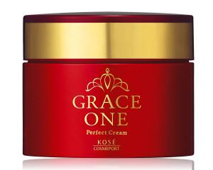 KOSE Cosmeport Grace One Perfect Cream