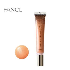 FANCL Treatment Jelly Gloss