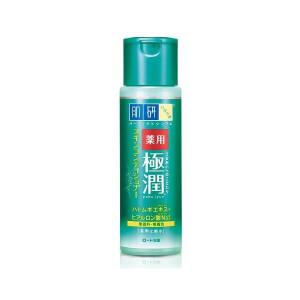 Hada Labo Medicated Gokujyun Skin Conditioner