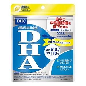 DHC Antioxidant Complex