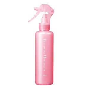 Orbis Treatment Hair Water