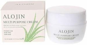 Alojin Multi-Purpose Cream