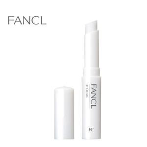 Fancl Lip Cream