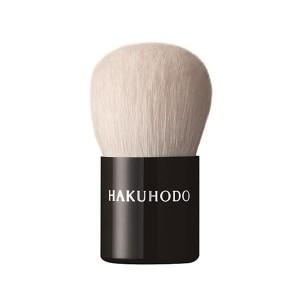 Hakuhodo Kinoko Brush BkA Round