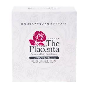 Metabolic The Placenta