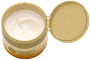 Rohto 50 Megumi UV-Cream