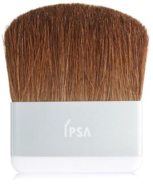 IPSA Powder Brush