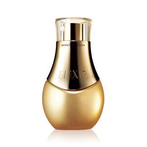 Shiseido ELIXIR SUPERIEUR Enriched Serum CB