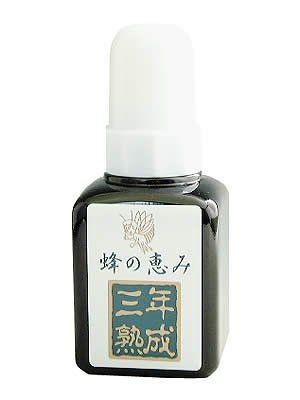 San Flora Propolis & Eucalyptus 60 ml