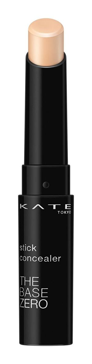 Kanebo Kate Stick Concealer A