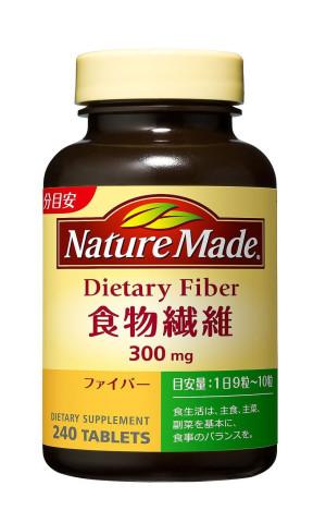 Nature Made Dietary Fiber