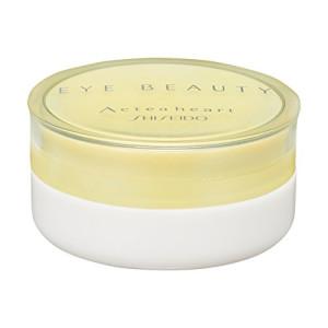 Shiseido Acteaheart Eye Beauty Cream