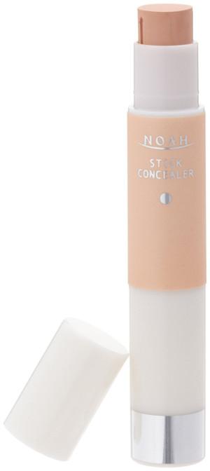 Kose Cosmeport Noah Stick Concealer