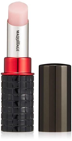 Shiseido Maquillage Lip Refiner
