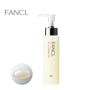 FANCL BC Line Cleansing Oil