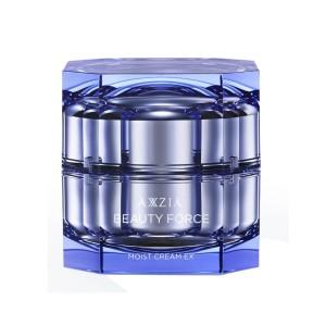 Axxzia Beauty Force Moist Cream EX