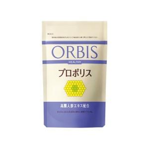 Orbis Propolis