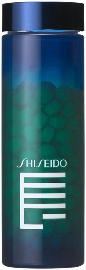 Shiseido Chomeiso