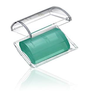 Menard Medicinal Bune Soap
