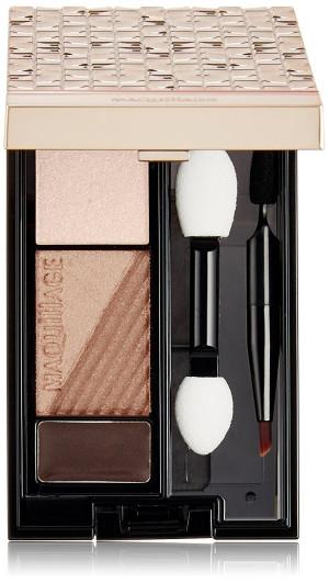 Shiseido Maquillage Dramatic Mood Eyes