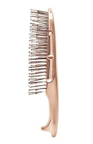 S-Heart-S Scalp Brush WORLD MODEL SHORT