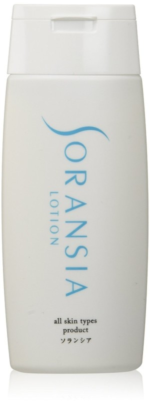 SORANSIA AFTER HAIR REMOVAL LOTION