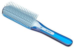 IKEMOTO ION Styling Brush