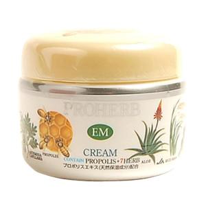 EM Proherb Cream II (Moisturizing Cream)