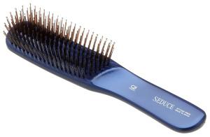 IKEMOTO Brush Seduce (L) SEN-705 BL