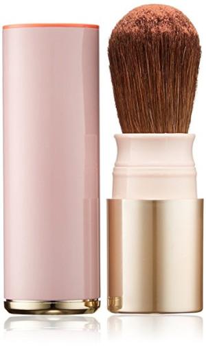 Shiseido Maquillage True Cheek
