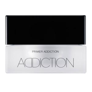 ADDICTION PRIMER ADDICTION