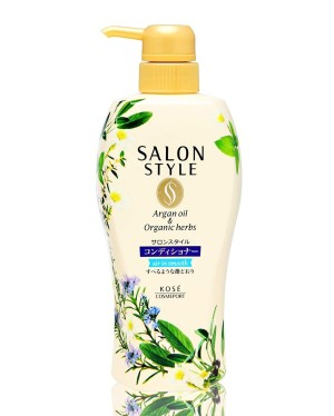 Kose Cosmeport Salon Salon Style Conditioner