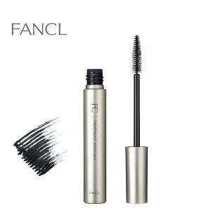 Fancl Treatment Mascara