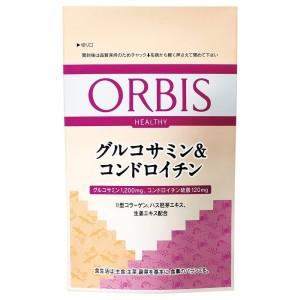 Orbis Glucosamine & Chondroitin