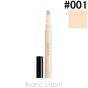 Universal concealer ADDICTION PERFECT MOBILE TOUCH-UP