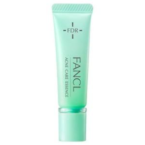 FANCL FDR Acne Care Essense