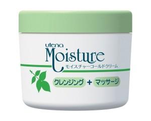Utena Moisture Cold Cream