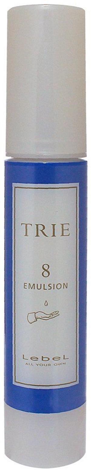 LEBEL - TRIE Emulsion 8