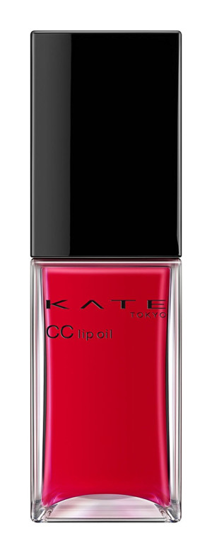 Kanebo Kate CC Lip Oil