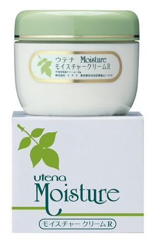 Utena Moisture Cream