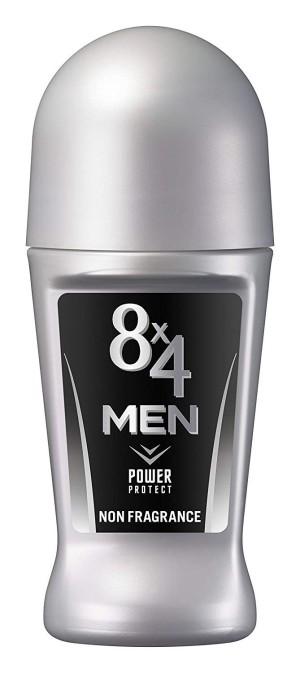 Kao 8 × 4 Men Power Protect
